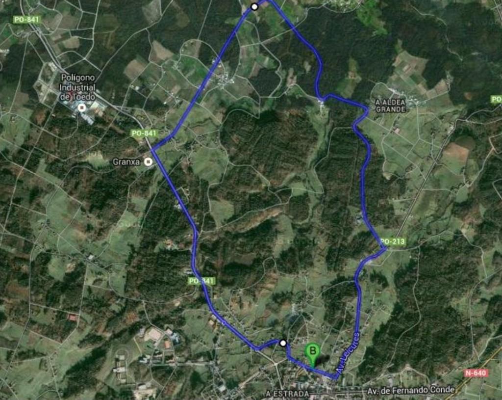 plano-iii-trofeo-ciclista-a-estrada-page-001-e1430418718315