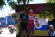 vencedores_fuenlabrada_2015