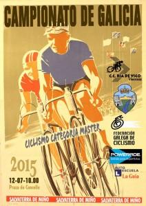 cartel_campeonato_gallego