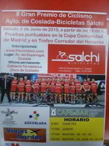 cartel_coslada_salchi_2015