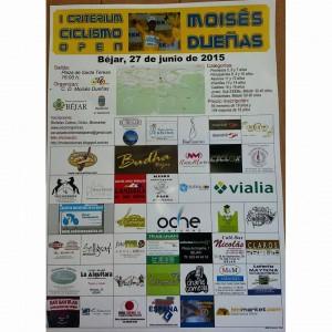 cartel_criterium_moises_dueñas_2015