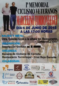 cartel_memorial_torrontegui