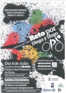 cartel_reto_diego_hugo