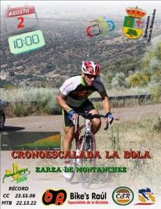 cartel_cronoescalada_bola
