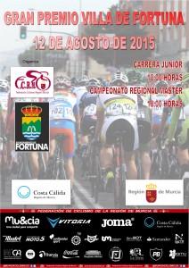 cartel_gran_premio_villa_fortuna_2015