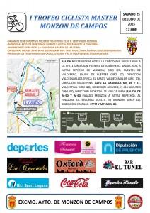 cartel_monzon_2015