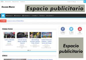 espacios_publicitarios