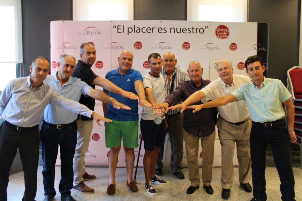 patrocinadores_puerto_lumbreras