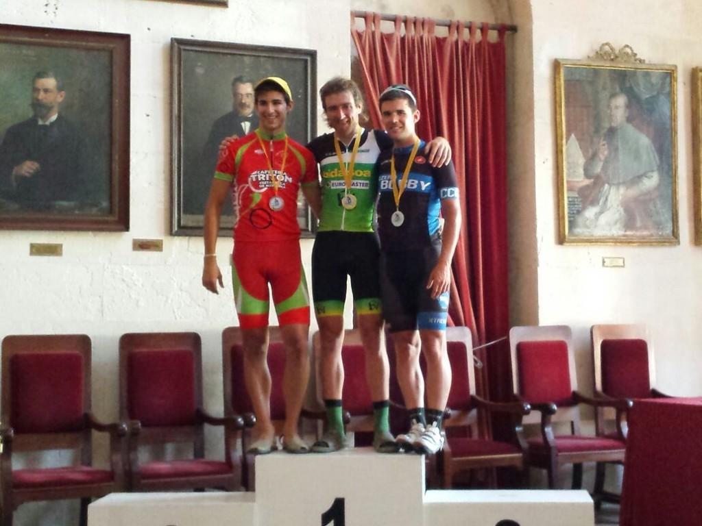 podium_ciutadella