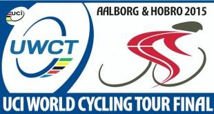 Aalborg y Hobro