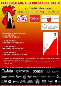 cartel_cresta_del_gallo