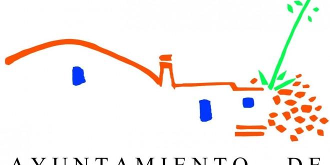 Logotipo Puerto Lumbreras
