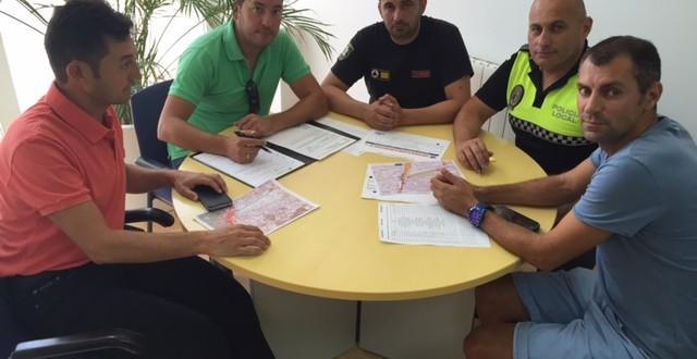 reunion_cpto_espana