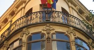 Casa_Diaz_Cassou_Murcia