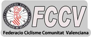 Escudo FCCV