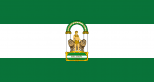 Calendario Andalucía 2018