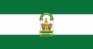 Andalucía Colindres