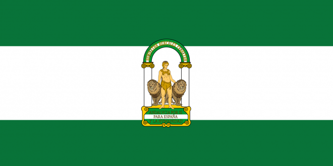 Andalucía Colindres