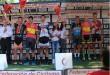 campeones_master_30_puerto_lumbreras