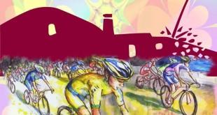 Cartel Campeonatos de España Máster