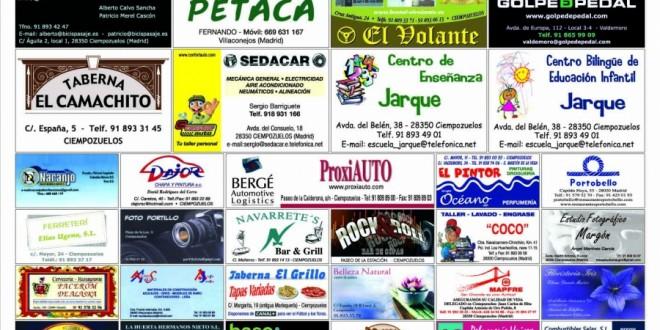 cartel_ciempozuelos_2015