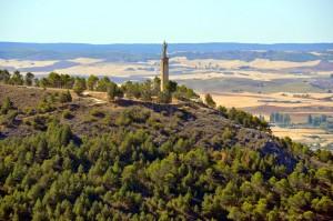 Cerro Socorro