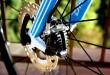 La UCI aprueba el uso de frenos de disco en carretera