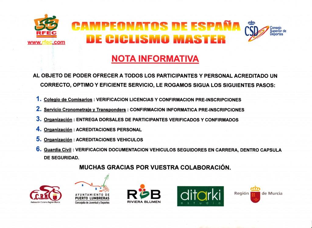 informacion_campeonato_espana_2015