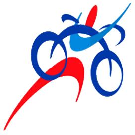 Logo ciclocross