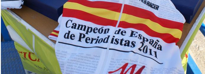 maillot_campeon_periodistas