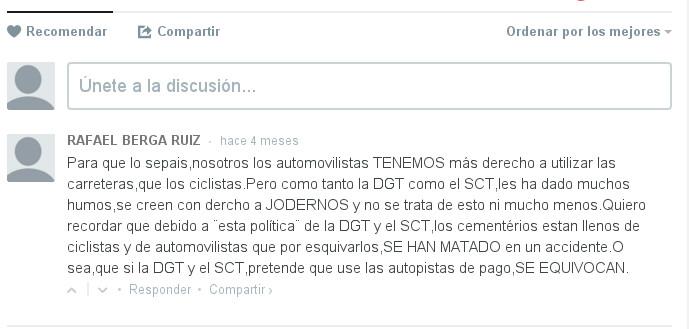 vehiculos_mas_derecho