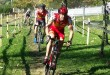 Clasificaciones del Ciclocross de Llodio