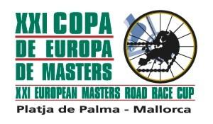 XXI_copa_masters_2015-300x175