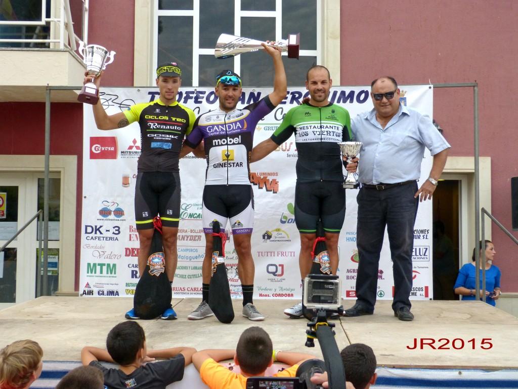 podio_benferri_2015