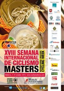 semana_internacional_ciclismo_master_2015