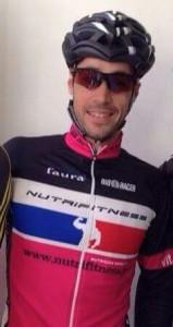 Sergio Núñez