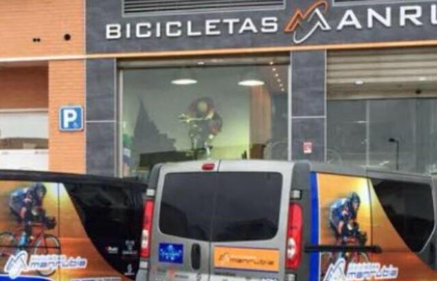 bicicletas_manrubia