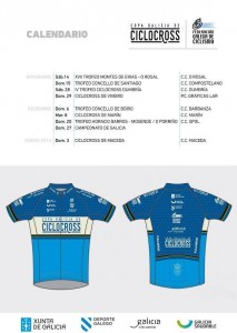 calendario_gallego_ciclocross
