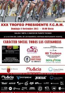 cartel_trofeo_presidente_fcrm_2015