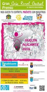 cartel_vuelta_ciclista_alicante_2016