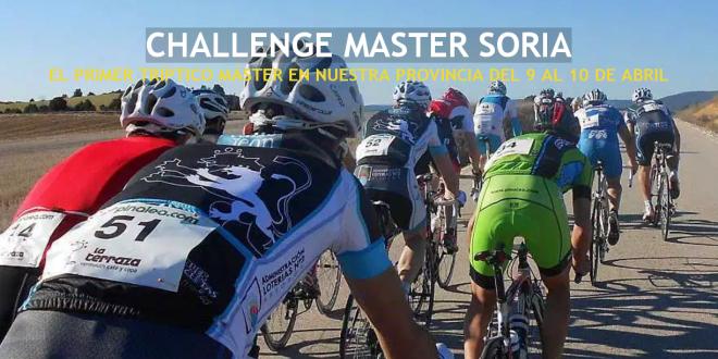 challenge_master_soria_2016