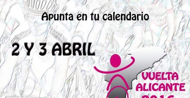 info_vuelta_alicante_2015