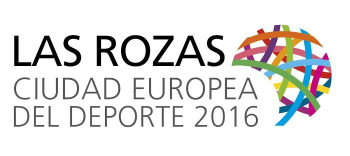 lasrozascuidadeuropeadeporte