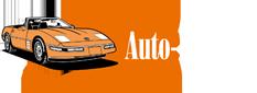 logo_autopalmer