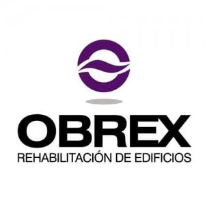 obrex