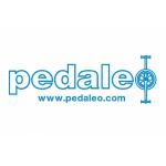 pedaleo