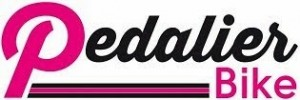 pedalierlogo