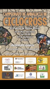 cartel_campeonato_cx_andalucia