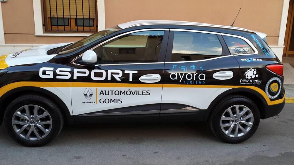 coche_gsport