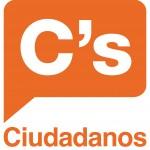 logo_ciudadanos